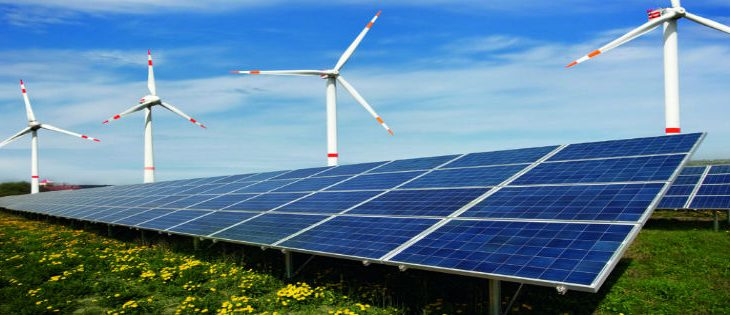 Hemels transparant energietarief